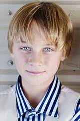 profile image of Cole Konis