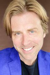 profile image of Beau Davidson