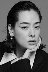 profile image of Mikako Ichikawa