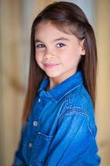 profile image of Ariana Greenblatt