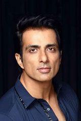 profile image of Sonu Sood
