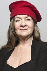 profile image of Anneli Martini
