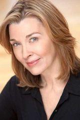 profile image of Donna Bullock