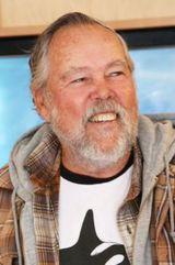 profile image of Ken Balcomb