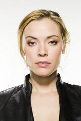profile image of Kristanna Loken