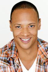 profile image of Emerson Brooks