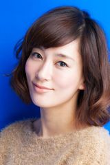 profile image of Asami Mizukawa