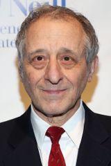 profile image of Joe Grifasi