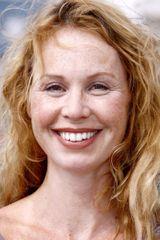 profile image of Carole Richert