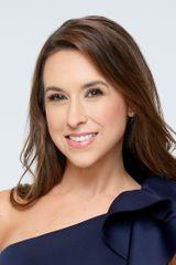 profile image of Lacey Chabert