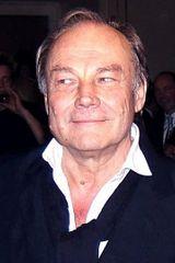 profile image of Klaus Maria Brandauer