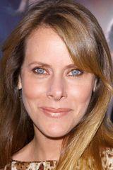 profile image of Sandra Nelson