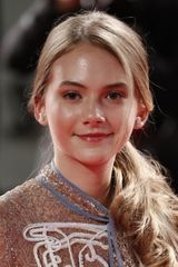 profile image of Emilia Jones