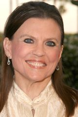 profile image of Ann Reinking