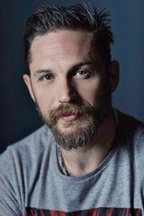 profile image of Tom Hardy
