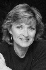 profile image of Hannah Gordon