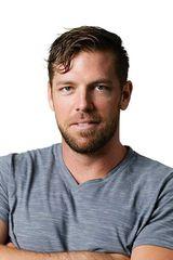 profile image of Corey Cannon