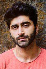 profile image of Suhail Nayyar