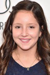 profile image of Daniela Demesa