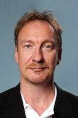 profile image of David Thewlis