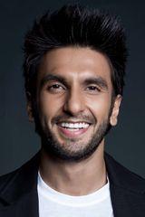 profile image of Ranveer Singh