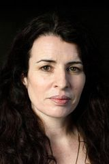 profile image of Susan Lynch