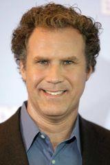 profile image of Will Ferrell