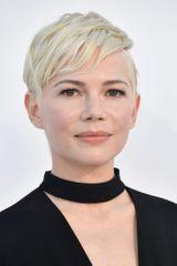 profile image of Michelle Williams