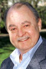 profile image of John Hillerman