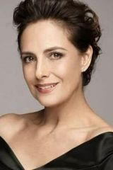 profile image of Diana Bracho