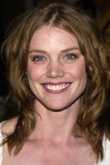 profile image of Leslie Stefanson