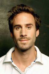 profile image of Joseph Fiennes