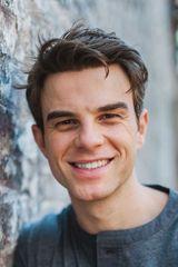 profile image of Nathaniel Buzolic
