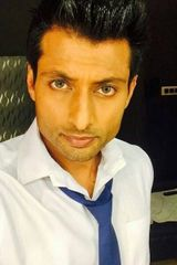 profile image of Indraneil Sengupta
