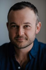 profile image of Daniel Henshall