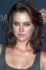profile image of Jessica Stroup