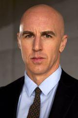 profile image of Douglas Tait