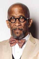 profile image of Reg E. Cathey