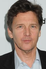 profile image of Andrew McCarthy