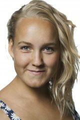 profile image of Jessica Dinnage
