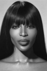 profile image of Naomi Campbell