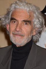 profile image of Charles Keating