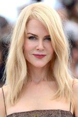 profile image of Nicole Kidman