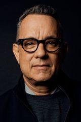 profile image of Tom Hanks