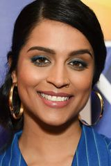 profile image of Lilly Singh