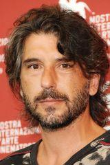 profile image of Luca Lionello