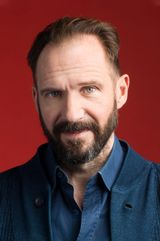 profile image of Ralph Fiennes