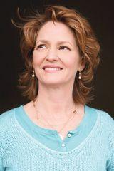 profile image of Melissa Leo