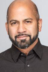 profile image of Ajay Naidu