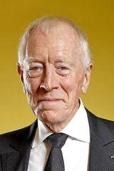 profile image of Max von Sydow
